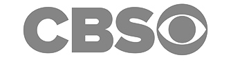 cbs-logo-gray